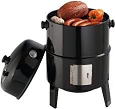 Best grillpro traditional style smoker Reviews