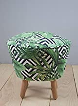 Lance Pouf - Ottoman foot stoo and foot chair for your Living Room Furniture