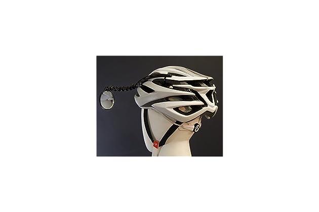 Best Helmet Mirrors For Bicycles Amazon Com