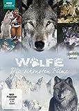 Wölfe-DVD
