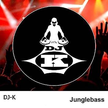 Junglebass