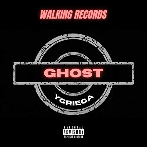 Ygriega & WALKING RECORDS