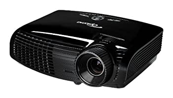 Best optoma hd131xe Reviews