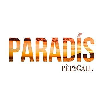 Paradís