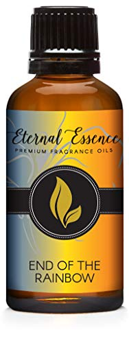 End of The Rainbow - Premium Grade Fragrance Oils - 30ml - Scented Oil