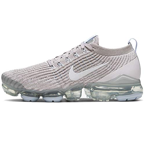 Nike W Air Vapormax Flyknit 3 Casual Runing Shoe Womens Ct1274-500 Size 5