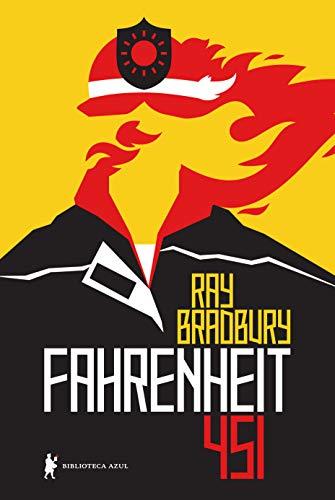 Fahrenheit 451 – Edição Especial