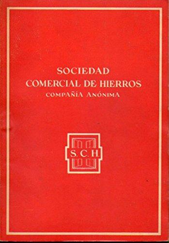 MANUAL TÉCNICO DE CONSTRUCCIONES METÁLICAS. 2ª edición, ampliada. Con firma del anterior propietario.