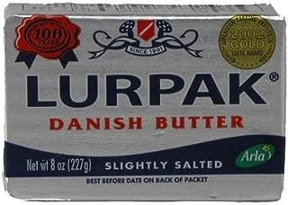 Best lurpak unsalted butter Reviews
