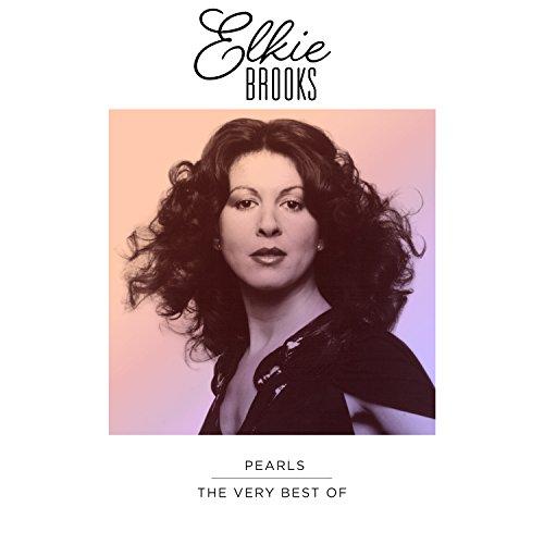 Pearls - The Very Best of Elkie Brooks