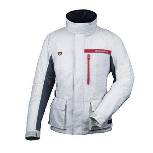 ラフアンドロードスポーツ『ゴアテックス ライダーススーツ(RR7802)』