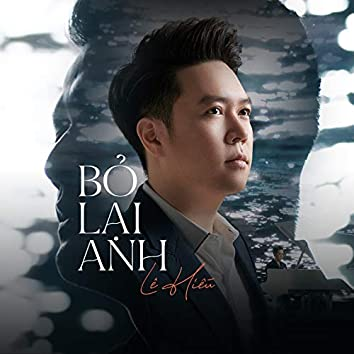 Bỏ Lại Anh