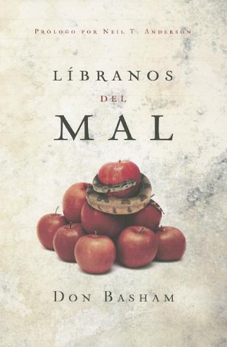 Libranos del Mal / Deliver Us From Evil