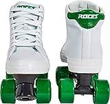 Roces Ace Rollerskates Rollschuhe - 3