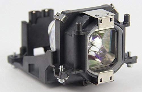 Sklamp LMP-H130 Replacement Lamp with Housing for Sony VPL-HS50 / VPL-HS51 / VPL-HS51A / VPL-HS60 Projectors