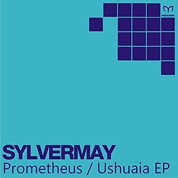Prometheus / Ushuaia EP