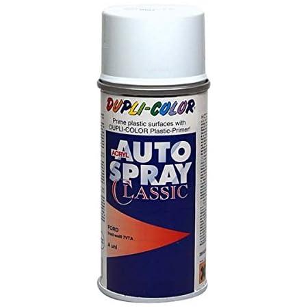 Dupli Color 277658 Original Auto Spray 150 Ml Frost Weiß Auto