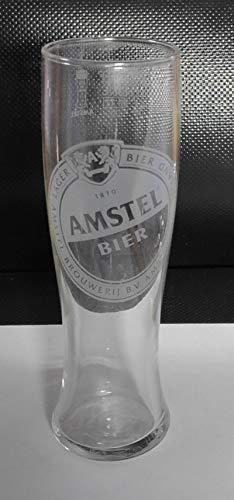 Amstel 2/3 - Vaso de pinta