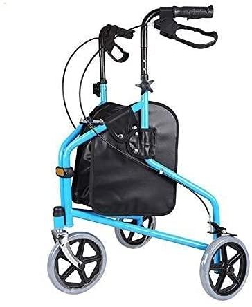 carrito para sillas plegables fabricante TTWUJIN