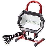 AmazonCommercial LED Work Shop Light