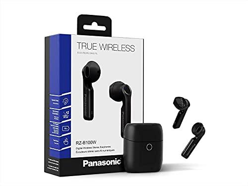 Panasonic RZ-B100WDE-K True Wireless...