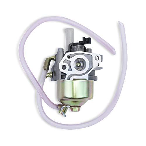 Everest Parts Supplies Carburetor Fits Generac iX2000 Replaces OEM...