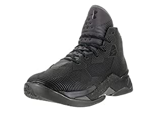 Under Armour Men's UA Curry 2.5