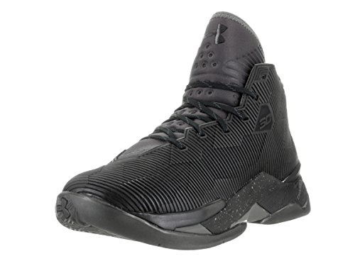 Under Armour Men's Ua Curry 2.5- Best Basketball Shoes for Quick Guards