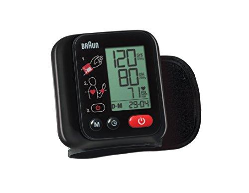 Braun VitalScan 3 Blutdruckmessgerät BBP2200