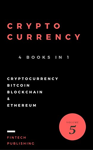 where to buy all cryptocurrency