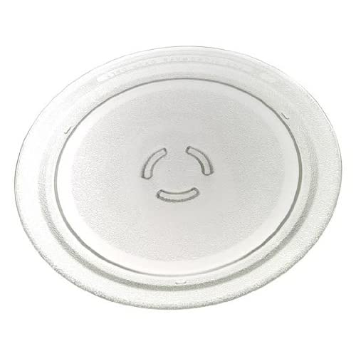 Amazon.com: Whirlpool 4393799 Cook Tray for Microwave: Home ...