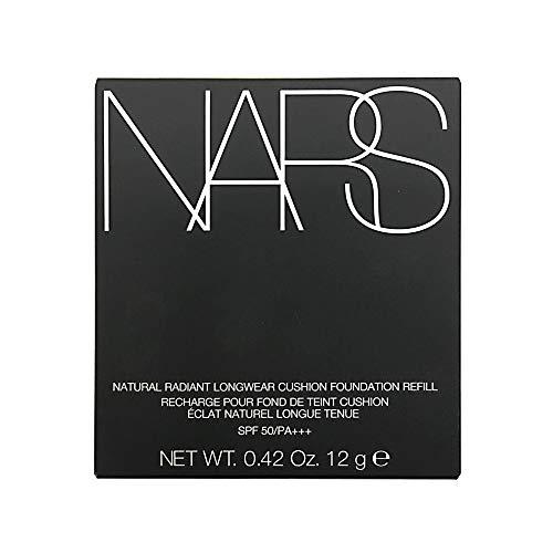 NARS(ナーズ)『ナチュラルラディアント ロングウェア クッションファンデーション』