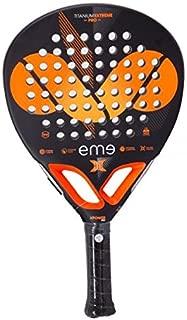 Amazon.es: Eme - Tenis y pádel: Deportes y aire libre