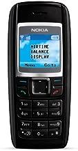 Nokia 1600 Prepaid Phone (Net10)