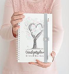 Hochzeits Checkliste Umfangreiche Infos Zum Kostenlosen Download