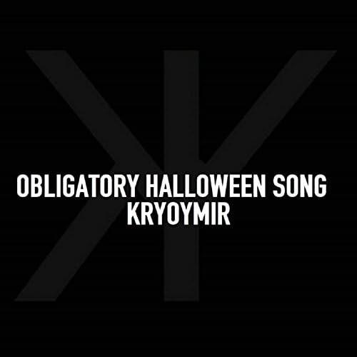 KryoYmir
