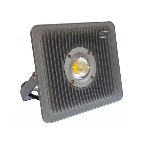 MKC 499047770 Lampe LED, gris