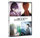 Her Blu Sky [DVD]