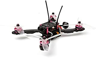 Holybro Kopis 1 FPV Racing RC Drone 5mm Arm w/F4 5.8G 40CH Dshot1200 RunCam Swift 600TVL PNP BNF SINGLE ITEM