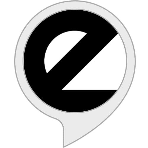 Ezlo Smart Home Control