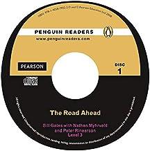 PLPR3:Road Ahead, The Bk/CD Pack