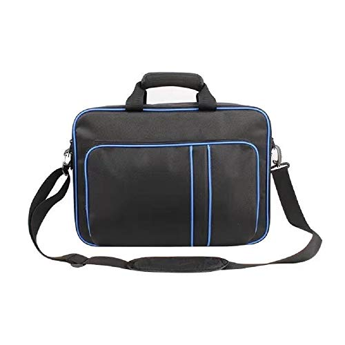 PS5 Case,YUDEG PS5 Travel Bag Protective Carrying Bag for Playstion 5