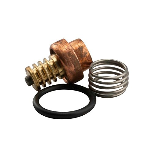 watts tempering valve repair kit - 1
