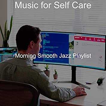 Music for Self Care