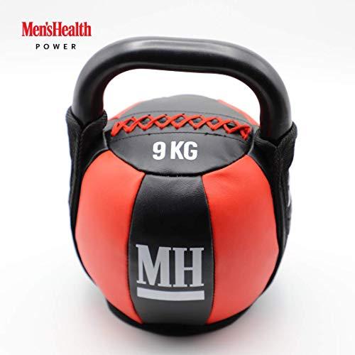 Men\'s Health Soft-Kettlebell (9)