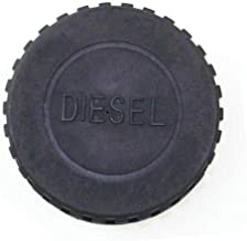Fuel Tank Cap, New, Case IH, New Holland, 82009352
