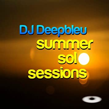 Summer Sol Sessions