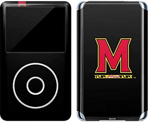 Skinit Decal Ultra-Cheap Deals MP3 Arlington Mall Player Skin Compatible 6th with G iPod Classic