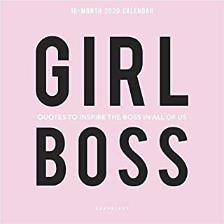 Best boss lady and mini boss Reviews