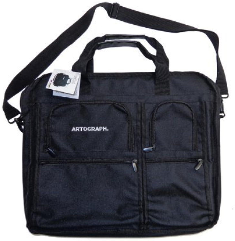 Artograph LightPad 940 Storage Bag by Artograph
